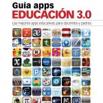 Guía Apps Educación 2014